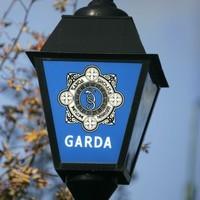 Two men arrested over Charleville robbery