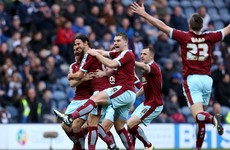 Forget the Premier League, the Championship has the most captivating title race