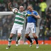 'You miss those big games' - Celtic captain happy to have Rangers back in the top flight