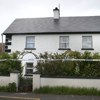 Couple discovered dead in Limerick house took their own lives