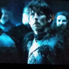 The man from the Vodafone pig ad was in Game of Thrones last night