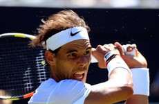 Rafa Nadal suing former minister who said he failed a drugs test