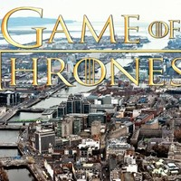 14 things that would happen if Game of Thrones was set in Dublin