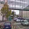 Public warned not to visit hospital in Cork after vomiting outbreak