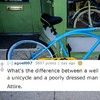People have been sharing their best bad jokes and the results are gas