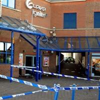 Second woman dies after Northampton nightclub crush