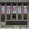 """The victims of Hillsborough: Who were """"The 96""""?"""