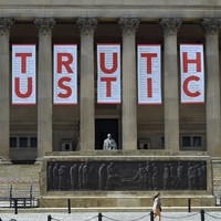 "The victims of Hillsborough: Who were ""The 96""?"