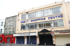 11 memories of the Abbey Centre in Drogheda anyone who grew up with it will remember