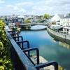 11 reasons Kilkenny is definitely better than Waterford
