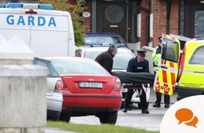 Invisible police and invisible politicians are the roots of Dublin's narco terror violence