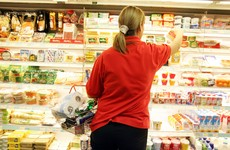 New research could lengthen the shelf life of everyday food