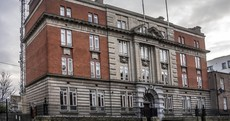 Gangland bloodshed: Incensed residents call for inner city garda station to be reopened