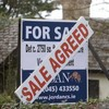 If you're fighting over a €250k house, you could lose it all in legal fees