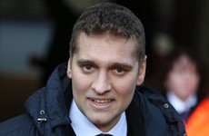 Stiliyan Petrov plans to return to professional football after full recovery from leukaemia