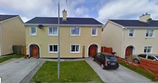 County council tells court it has no suitable housing for family of seven