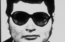 Carlos the Jackal goes on trial again in Paris