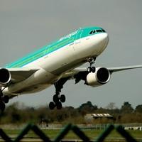 Irish travellers hoping to avoid worst of major European flight disruption