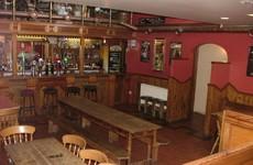 Here's why O'Shea's pub in Borris is Carlow's hidden pub treasure