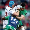 Here's what your province needs from the last two Pro12 fixtures
