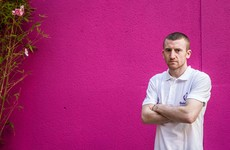 'It's as big as winning a medal' - Paddy Barnes will carry the flag for Ireland in Rio