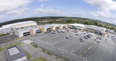 This Tipperary retail park is on the market for €2.6 million