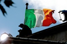 Ireland ranked ninth for commitment to help poorer countries develop
