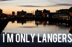 13 phrases that make no sense outside of Cork