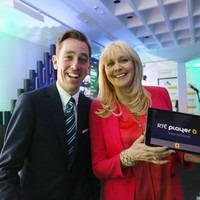 RTÉ Radio One remains top dog in the radio wars