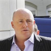 Dean Fitzpatrick 'walked into knife', David Mahon told gardaí