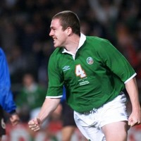 Haven't we met before? Ireland's two previous clashes with Estonia