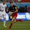 Farrell let off the hook as two-week ban allows him to play in Champions Cup final