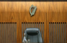 Man jailed for six years for raping roommate in homeless shelter