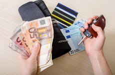 Land that deal: How to get the best car insurance rate
