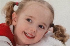 'An utter warrior': Cork family appeals for little girl to be allowed use cannabis-based medicine