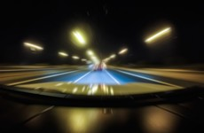 Songs for Night Driving (that won't put you to sleep)