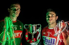 Senior influence, history repeating and more All-Ireland U21 football final talking points