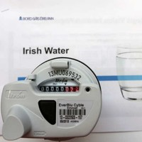 Irish Water won't say why the latest payment figures still aren't ready for publication