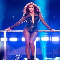 Why Beyoncé is a business genius