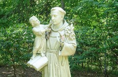 10 things all lapsed Catholics know to be true