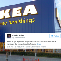 15 tweets about Dublin that are just too real