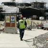 6,000 construction workers to benefit from €35m EU aid