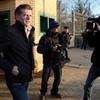 Massereene trial shown CCTV footage of attack