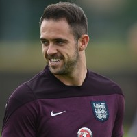 Liverpool ordered to pay record tribunal fee to Burnley for Ings