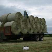 Drake just dropped a new album and there are already brilliant Irish pisstakes of the cover