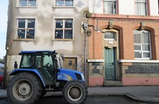 A new €50m state-supported fund will put money into tractors
