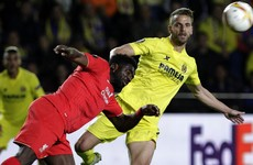 Repeat of Dortmund performance can turn semi-final around -- Kolo Toure
