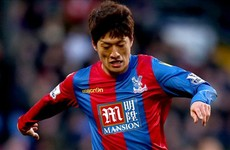 'He even forgets how many substitutes he has used!' - Palace midfielder hits out at Pardew