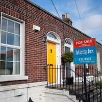 This week's vital property news: New rules come into force for landlords