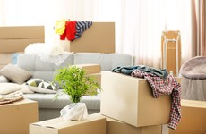 Do you have to move out because your landlord is selling up? Now they'll have to prove it
